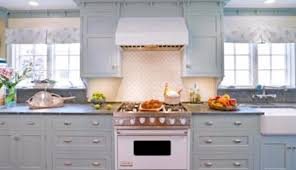 modern paint colors for kitchen cabinets what are modern kitchen paint colors picone home painting
