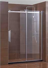 Non Glass Shower Doors by Palmers Glass Recommendations For Shower Screen