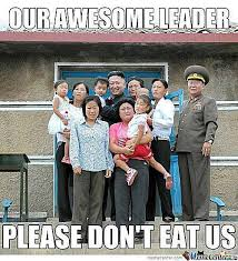 Kim Jong Un Snickers Meme - funny kim jong un memes and captioned pictures 36 pics funny