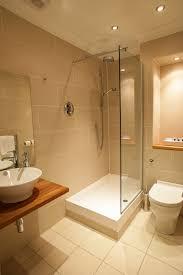 bathroom sterling bathtub shower design for small bathroom ideas simple
