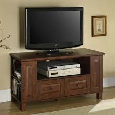 tv stands best small tv stand ideas on pinterest apartment
