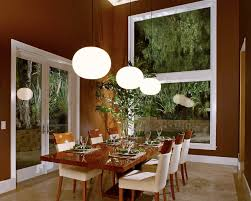 Gorgeous Dining Rooms pretty dining room design ideas