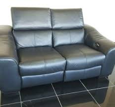 who has the best black friday deals on recliners best recliner chairs recliner sofa online price reclining sofa