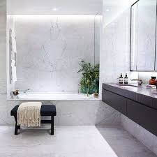 family bathroom ideas 185 best bathroom inspiration images on bathroom