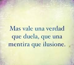 best 25 quotes in ideas on frases