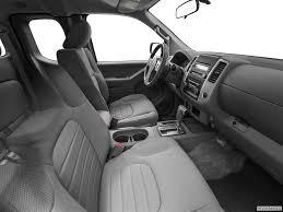 nissan frontier interior 9964 st1280 160 jpg