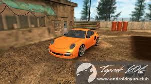 school driving 3d apk school driving 3d v1 9 4 mod apk araba hileli