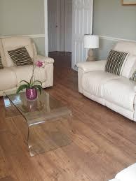 Quickstep Antique Oak Laminate Flooring Laminate U2013 Derek Evans Floor Laying