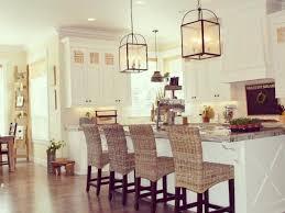 home decor interiors home interiors decorating ideas pjamteen
