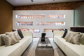 furniture cool salon waiting room furniture home design image