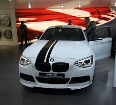 bmw 125i price bmw 125i a 215bhp hatch version of the 1 series with a 2 0