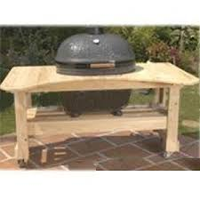 Cypress Outdoor Furniture by Www Firesidemurphy Primo Cypress Wood Table For Primo Oval Xl