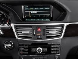 car mercedes 2010 2010 mercedes benz e63 amg mercedes benz luxury sport sedan