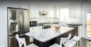 mobile home kitchen remodeling ideas mobile home kitchen remodeling ideas mobile home remodeling ideas