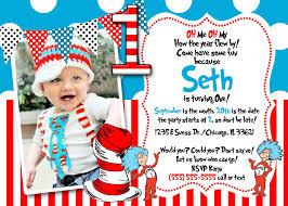 Birthday Party Cards Invitations Birthday Invitation Birthday Card Invitations Superb
