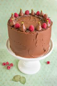 26 best layer cakes images on pinterest layer cakes cake layers