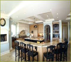 l shaped kitchen islands with seating l shaped kitchen island with seating amusing l shaped kitchen island