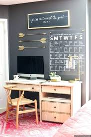 choosing paint colors for office space good paint colors for