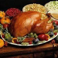 thanksgiving dinner richmond va page 2 divascuisine