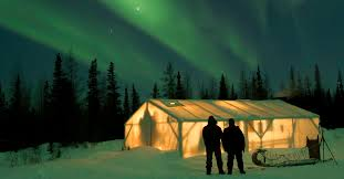 best place to watch the northern lights in canada 6 fascinating webcams you can watch online right now daily jambo
