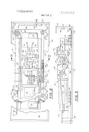 patent us3867769 arc welding simulator trainer google patents