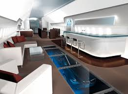 Private Jet Floor Plans Best 25 Private Jets Ideas On Pinterest Private Jet Jets And