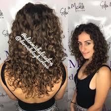 eden michele salon 21 photos u0026 10 reviews hair salons 1215