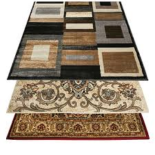 Big Lots Rugs Sale Living Room Top Contemporary Big Lots Area Rugs With Regard To