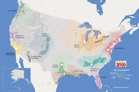 map us image our maps america 2050