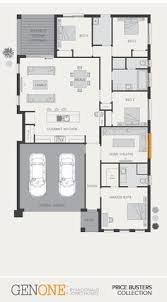 www floorplan com the naples floorplan at homegroupwa project it