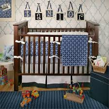 finding the great baby boy crib bedding sets u2014 home design blog