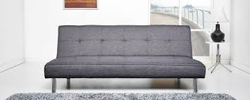 Uk Sofa Beds Sofa Beds U0026 Guest Beds Buy Online Or Click And Collect