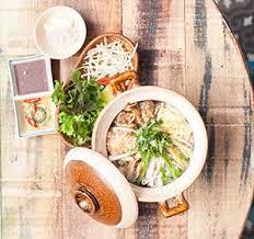 bep cuisine bep me in asialife