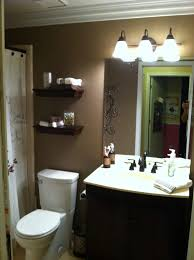 Bathroom Renovation Ideas by 39 Small Bathroom Remodel Ideas Pinterest Ideas About Small