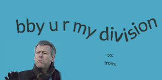 sherlock valentines day cards fandom valentines day cards don t be what they made you
