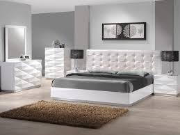 Twin Bedroom Furniture Sets For Boys Bedroom Furniture Beautiful Full Bedroom Furniture Sets