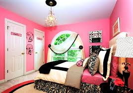 bedroom fetching black and pink bedroom ideas room designs