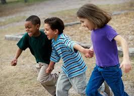 Black Kid Writing Meme - teaching tolerance how white parents should talk to their kids