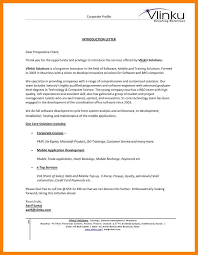 492736113258 thank you internship letter pdf business company