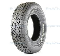 Fierce Attitude Off Road Tires 209 98 Dunlop Fierce Attitude M T Tires Buy Dunlop Fierce