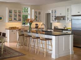 kitchen island posts island with post kitchen ideas photos houzz