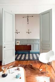 246 best femkeido coloured walls images on pinterest interior