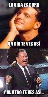 Luis Miguel Memes - 79 best luis miguel images on pinterest the sun my love and artists