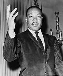 biography for martin luther king martin luther king biography biography online