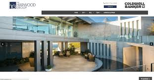 Real Estate Website Templates Idx by Jason Fox Real Estate Marketing Real Estate Websites