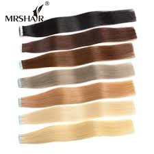 Uzbekistan Hair Extensions by Online Buy Wholesale Seamless Hair Extensions From China Seamless