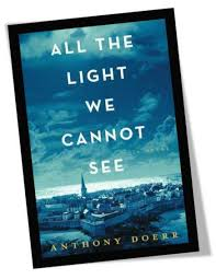 all the light we cannot see review review all the light we cannot see confessions of a book geek