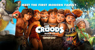 123 Movies Watch The Croods Online For Free On 123movies