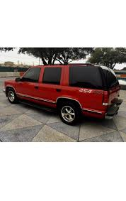 8 best 95 suburban images on pinterest chevrolet suburban chevy