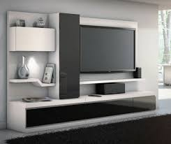 home theater furniture reviews house plans ideas